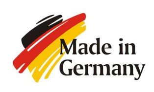 Design, Planung, Konstruktion und Fertigung made in Germany!